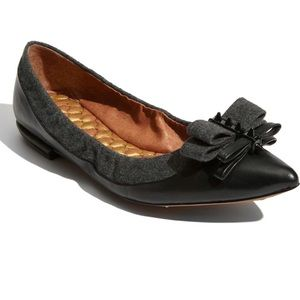 Sam Edelman Hera pointed toe flats